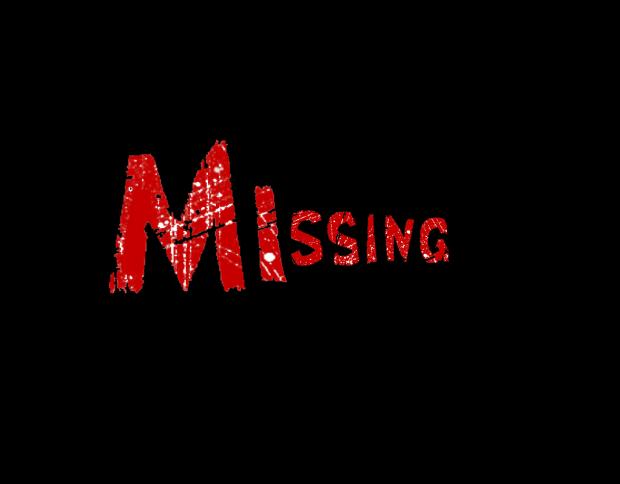 Missing 4