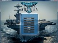 Naval Armada Demo (2003)