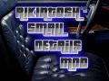 Rikintosh's Small Details Mod
