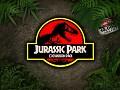 Jurassic Park: Expansion Pack