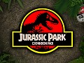 Jurassic Park: Expansion Pack