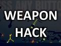Stick Fight: Weaponhack