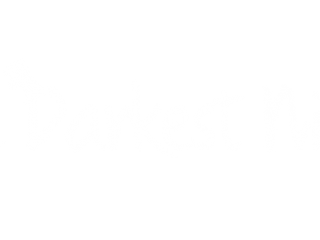 The Darkest Night (New Story)