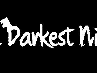The Darkest Night (BETA 2!!!) (FIXED)