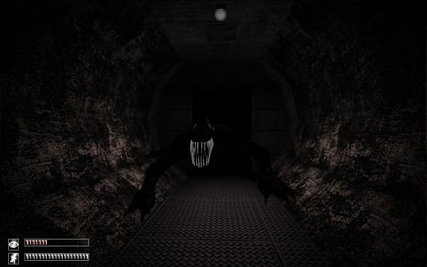 Scp 087 B Multiplayer Mod Scp Containment Breach вики Fandom Powered