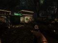 Far Cry 2 ReShade Preset by Adx