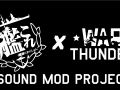 War Thunder x Kantai Collection Sound Mod Project!
