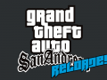 Grand Theft Auto: San Andreas - Reloaded