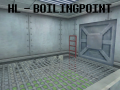 Half-Life: Boiling Point