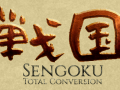 Sengoku Total Conversion