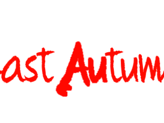 HN: The Last Autumn