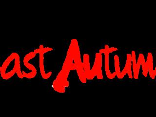 HN: The Last Autumn(DELAYED TIL DECEMBER)