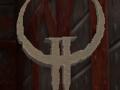 Quake 2: Community Realms
