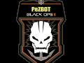 PeZBOT - Black Ops II mod