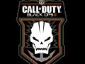[Custom] PeZBOT 011p - Black Ops II mod