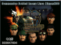 Commandos 1 : 2DmapMOD [ Mission 1-17 ]