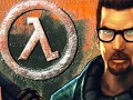 Half-Life Dublagem completa