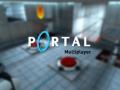 Portal: Multiplayer