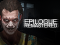 Epilogue: Remastered
