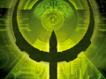 Quake 4 Rebalanced by LonerDK