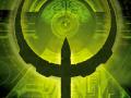 Quake 4 DK's Rebalance
