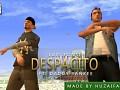 Despacito Luis Fonsi Ft. Daddy Yankee