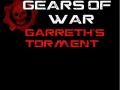 Garreth's Torment