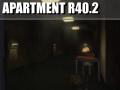 Apartment R40.2