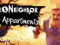 Hello Neighbor: Fear Apartments