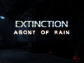 Extinction: Agony of Rain