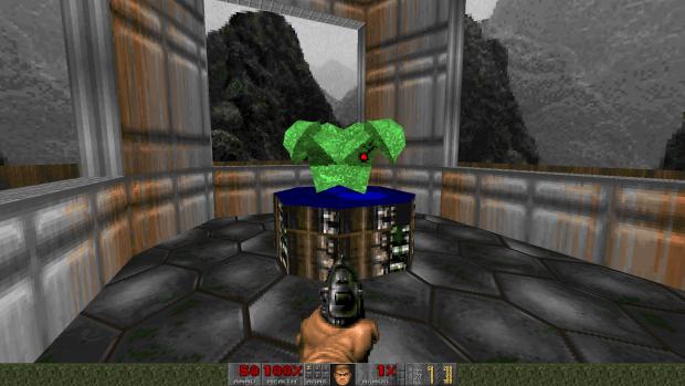 QuakeDoom-v2