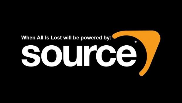 sourcelogo 4