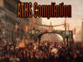 ALEXTHESPANIARD MOD+Compilation