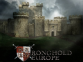 Stronghold Europe