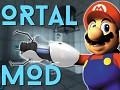 Super Portal 64