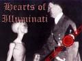 Hearts of Illuminati