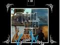 GTA Virtual World v0.2
