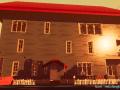 Hello Neighbor Alpha 2 Styled House