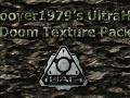 Hoover1979 UltraHD Doom Texture pack