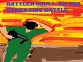 BattlerMan 2:on the other side Battle