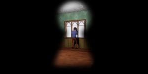 Fear Dream Screenshot 9