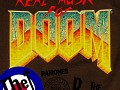 60´ 70´ and 80´ music for DOOM