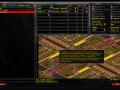 [Challenge Map] Militia Meltdown
