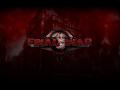 CnC: Final War