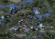 [EuroCoal] Updates