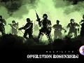 HALF-LIFE: Operation Rosenberg