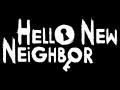 Hello New Neighbor