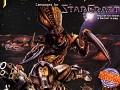 StarCraft: Insurrection Remastered Mod