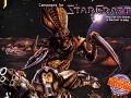 StarCraft: Insurrection Remastered Mod