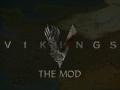 VIKINGS The Mod